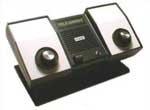 Máquina Pong