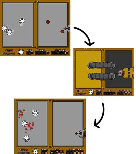 Como jugar Curryki