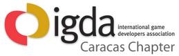 caracas-chapter