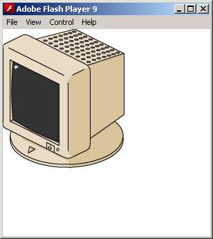 computer-swf