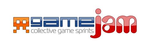 logo_gamejam
