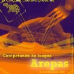 competicion-arepas