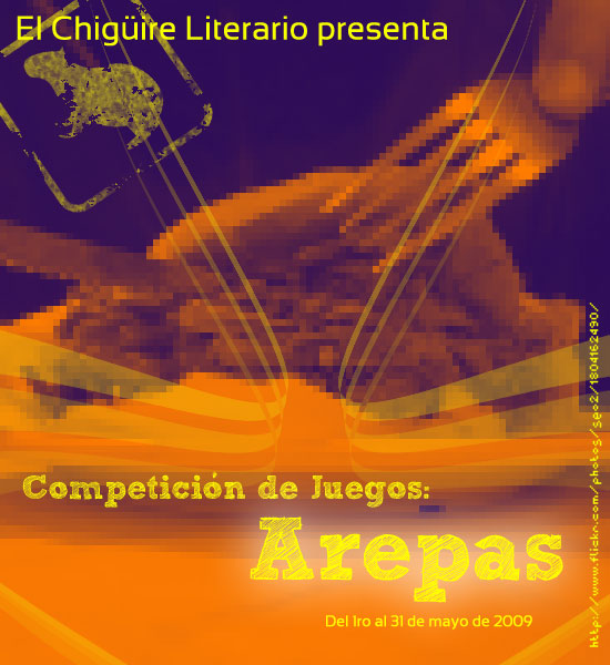 competicion-arepas