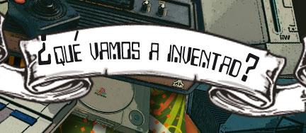 inventad