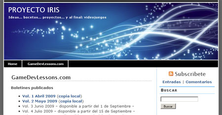 proyecto-iris