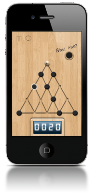Screenshot del juego