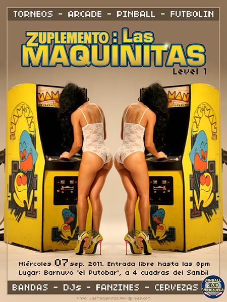 maquinitas-flyer-web