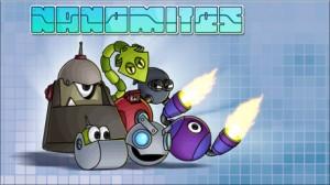 nanomites1