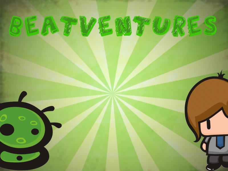 beatventures