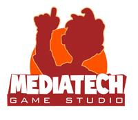 Mediatech_Logo_Small