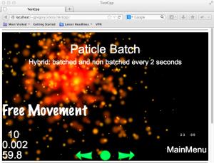 ParticleTest-2
