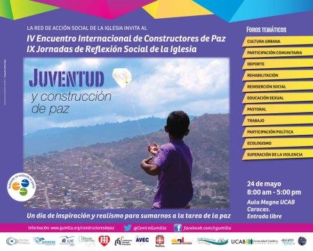 afiche-paz-gumilla-web