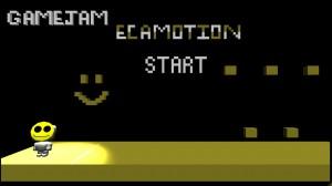 Ecamotion