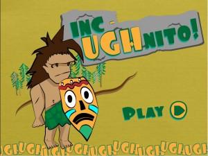 IncUghnito!