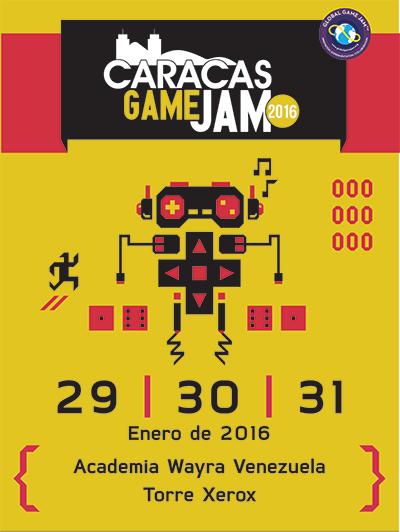 cgj16-poster